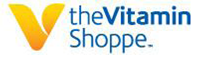 the-vitman-shop-logo