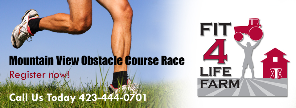 ObstCourse banner2